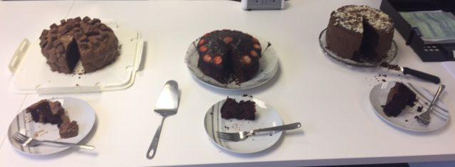 chcolate-sponge-cake