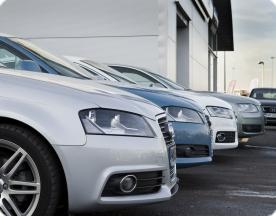 close-up-of-fleet-vehicles