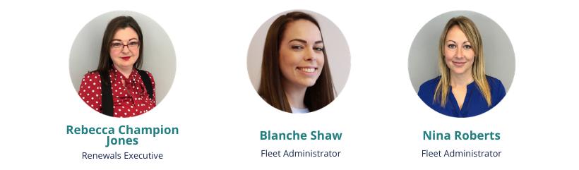 insureFLEET - Fleet Insurance Specialists